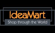 Shop through the World