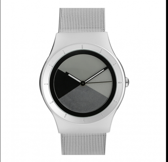 Buy Wrist Watch Online Pakistan