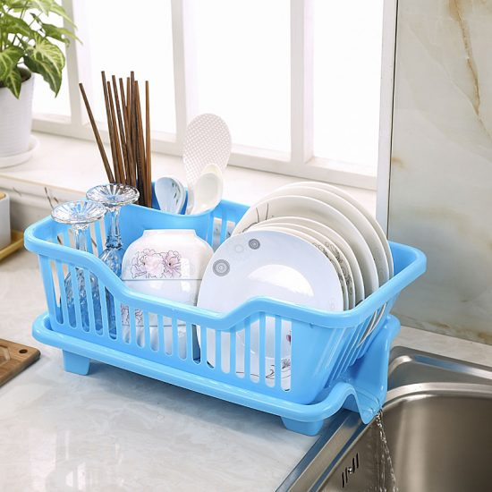 Kitchen Sink Stand Pakistan