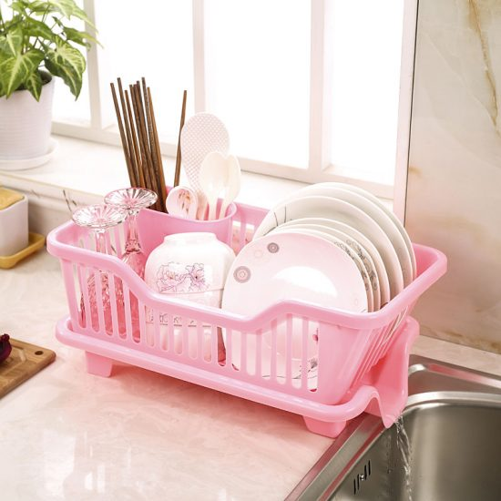 Kitchen Accessories Pakistan