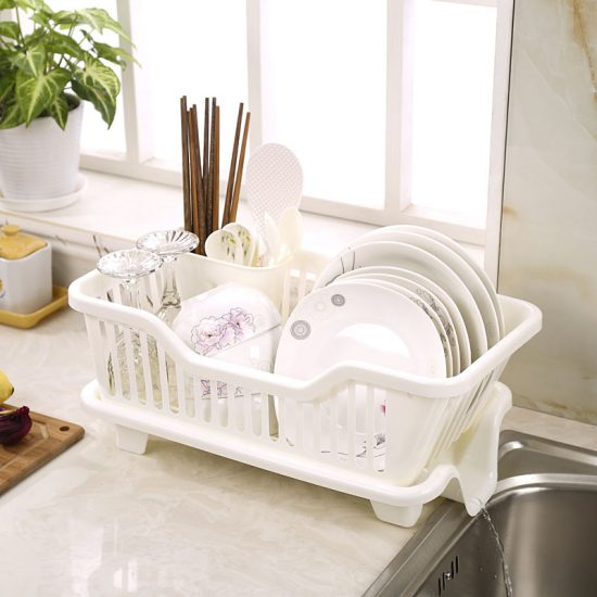 Kitchen Dish Rack Buy Online