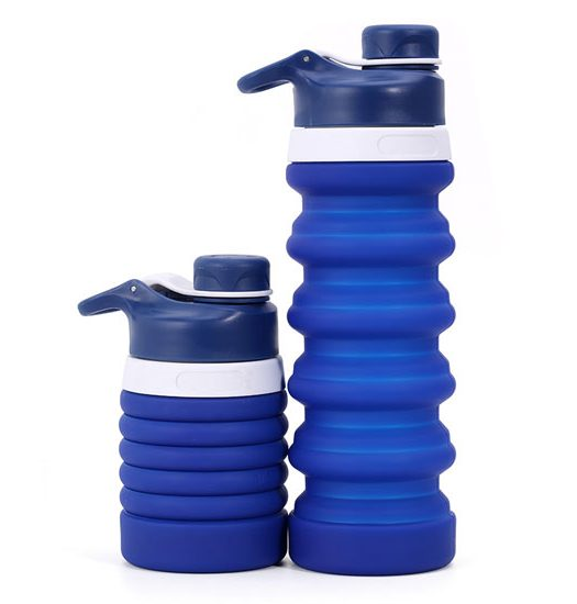 retractable-folding-silicon-water-bottle-pakistan-1