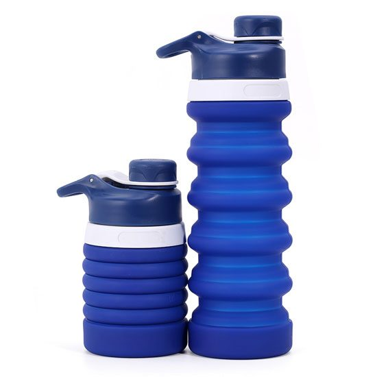 retractable-folding-silicon-water-bottle-pakistan-1