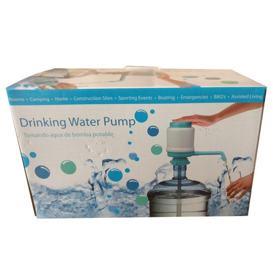 drinking-water-hand-pump-pakistan-2