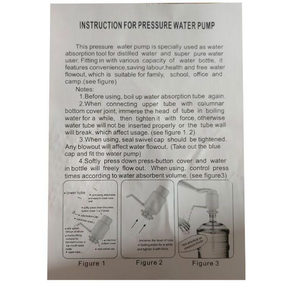 drinking-water-hand-pump-pakistan-5