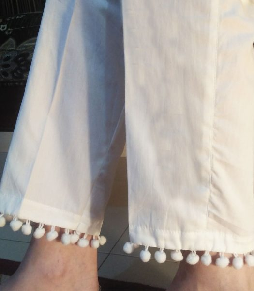 pure-white-ladies-bottom-pakistan-1