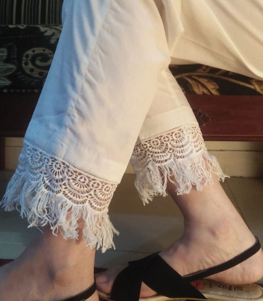 white-cotton-ladies-trouser-in-pakistan-1