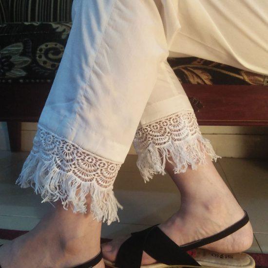 white-cotton-ladies-trouser-in-pakistan-1