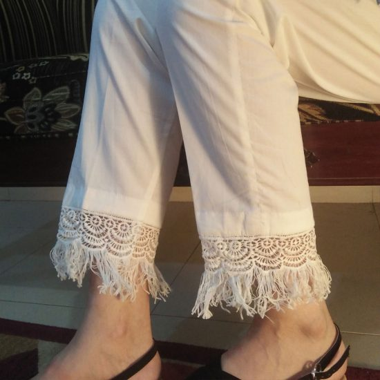 white-cotton-ladies-trouser-in-pakistan-2