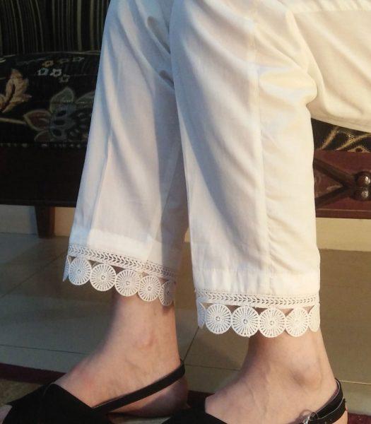 white-cotton-women-trouser-pakistan-1