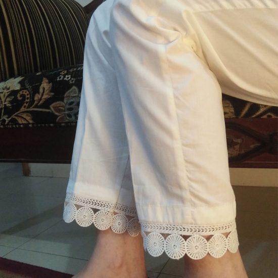 white-cotton-women-trouser-pakistan-2