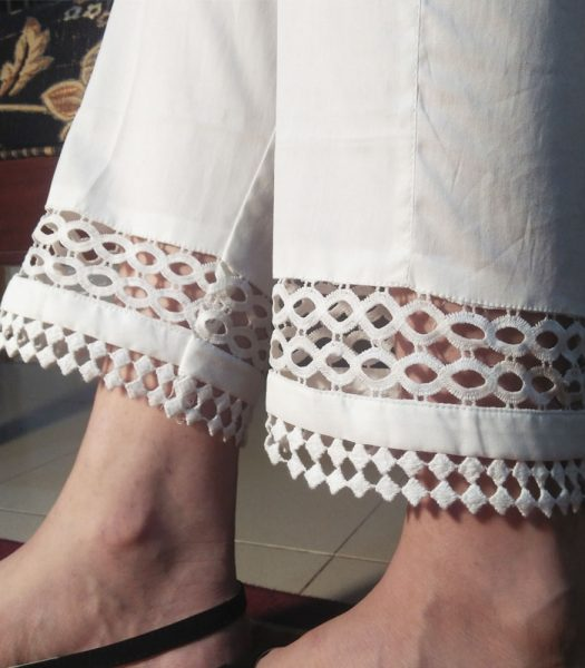 white-pure-cotton-trouser-ladies-women-pakistan-zt34-1
