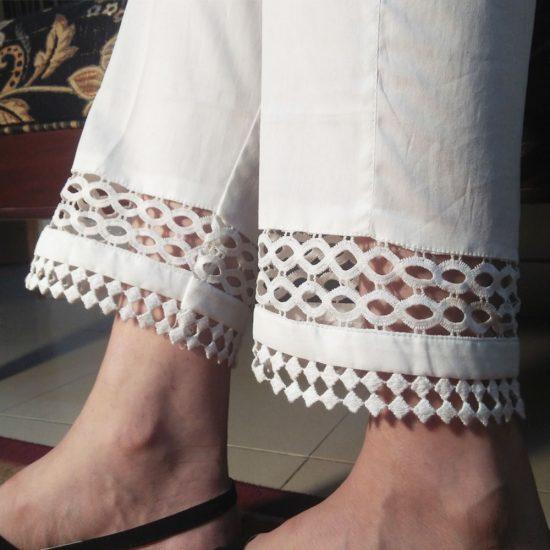 white-pure-cotton-trouser-ladies-women-pakistan-zt34-1