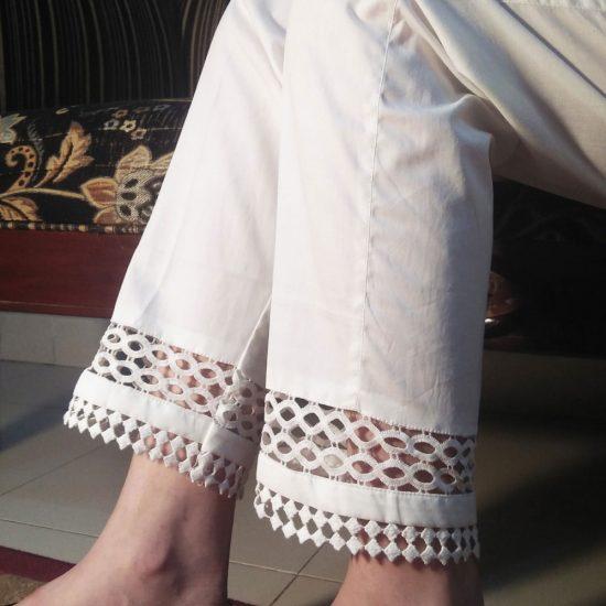 white-pure-cotton-trouser-ladies-women-pakistan-zt34-2