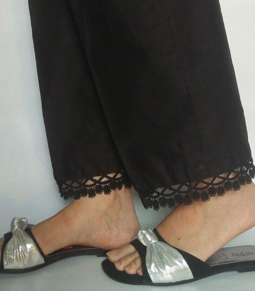 Pure-Cotton-Stylish-Pants-for-Girls-Pakistan