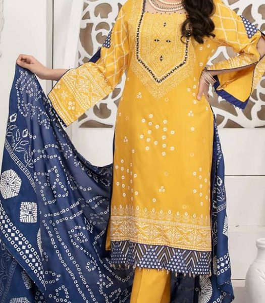 unstiched-women-suit-pakistan